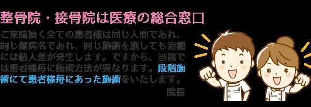 index_info